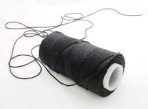 шнур Стоковое Фото