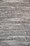 шнур стоковая фотография