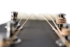 шнур Стоковое фото RF