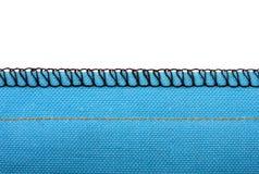 шов стоковое изображение rf