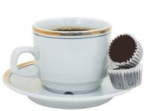 шоколады 2 Стоковая Фотография