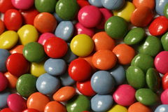 шоколад конфет стоковые фотографии rf