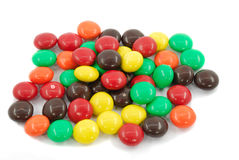 шоколад конфет стоковое фото rf