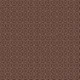 шоколад красит картину элегантности самомоднейшую Стоковые Фотографии RF