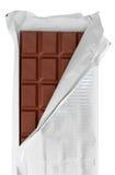 шоколад штанги Стоковая Фотография