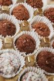 шоколад стоковые изображения rf