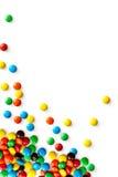 шоколад конфет Стоковые Фото
