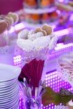 Шоколадный батончик Стоковые Фотографии RF