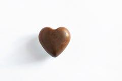 Шоколады Брайна Стоковые Фотографии RF