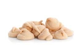Шоколады для собак Стоковые Изображения RF