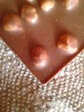 шоколад Стоковое Изображение RF