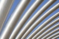 шоссе мебели Стоковое Изображение RF