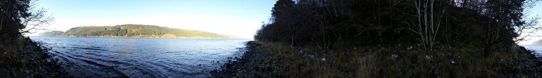 Шотландия стоковые фотографии rf
