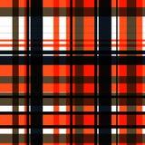 шотландка картины безшовная Дизайн тартана иллюстрация штока