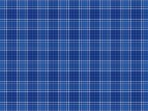 шотландка предпосылки Стоковое Фото