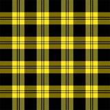 Шотландка тартана Клетка картины шотландская бесплатная иллюстрация