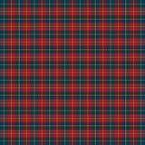 Шотландка тартана Клетка Scottish картины иллюстрация штока