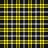 Шотландка тартана Клетка Scottish картины бесплатная иллюстрация