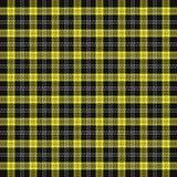 Шотландка тартана Клетка Scottish картины иллюстрация вектора