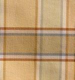 шотландка ткани страны Стоковая Фотография RF