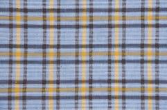 шотландка Стоковые Фотографии RF
