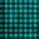 шотландка Стоковые Изображения RF