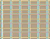 шотландка 5 Стоковое фото RF