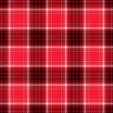 шотландка бесплатная иллюстрация