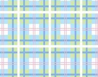 шотландка 9 Стоковые Изображения RF
