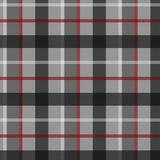 Шотландская предпосылка Стоковые Фотографии RF