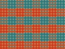 шотландско Стоковое фото RF