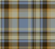 Шотландка Tartan Стоковые Изображения