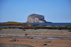 Шотландия стоковое изображение rf