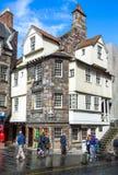 Шотландия стоковые изображения rf