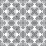 шотландка картины безшовная иллюстрация вектора