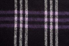 шотландско Стоковая Фотография RF