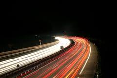 шпора 98 мостов стоковая фотография