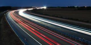 шпора 98 мостов Стоковое фото RF