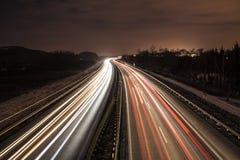 шпора 98 мостов Стоковое Фото
