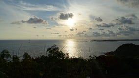 Шри-Ланка - Галле Стоковая Фотография