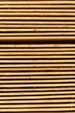 Штабелировано вверх по древесине стоковые изображения rf