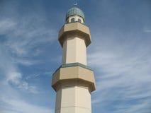 Штабы ISNA Стоковое фото RF