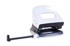штамповщик отверстия Стоковые Изображения RF