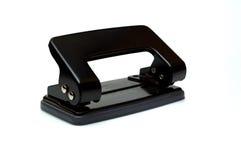 штамповщик Стоковое Изображение RF