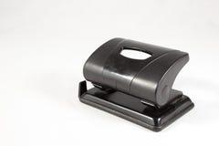 Штамповщик 02 Стоковое фото RF