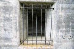 штанги Стоковая Фотография RF
