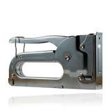 штапель пушки ручной Стоковое фото RF