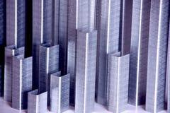 штапеля Стоковая Фотография RF