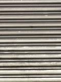 штарка металла стоковое фото rf