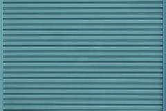 Штарка ролика иллюстрация вектора